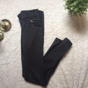 2/$20! Straight Leg Dress Pants